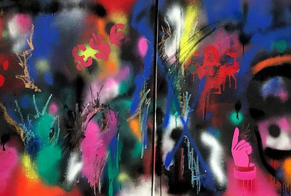 silva-usta-peinture