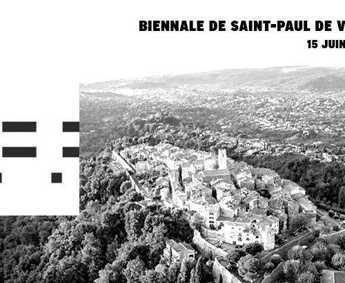silva-usta-biennale-saint-paul-de-vence-off