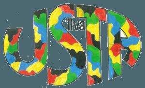 Silva Usta