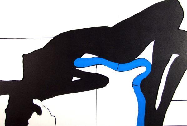 ardois-plexiglase 2011
