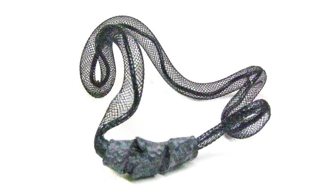 Bracelet 2016
