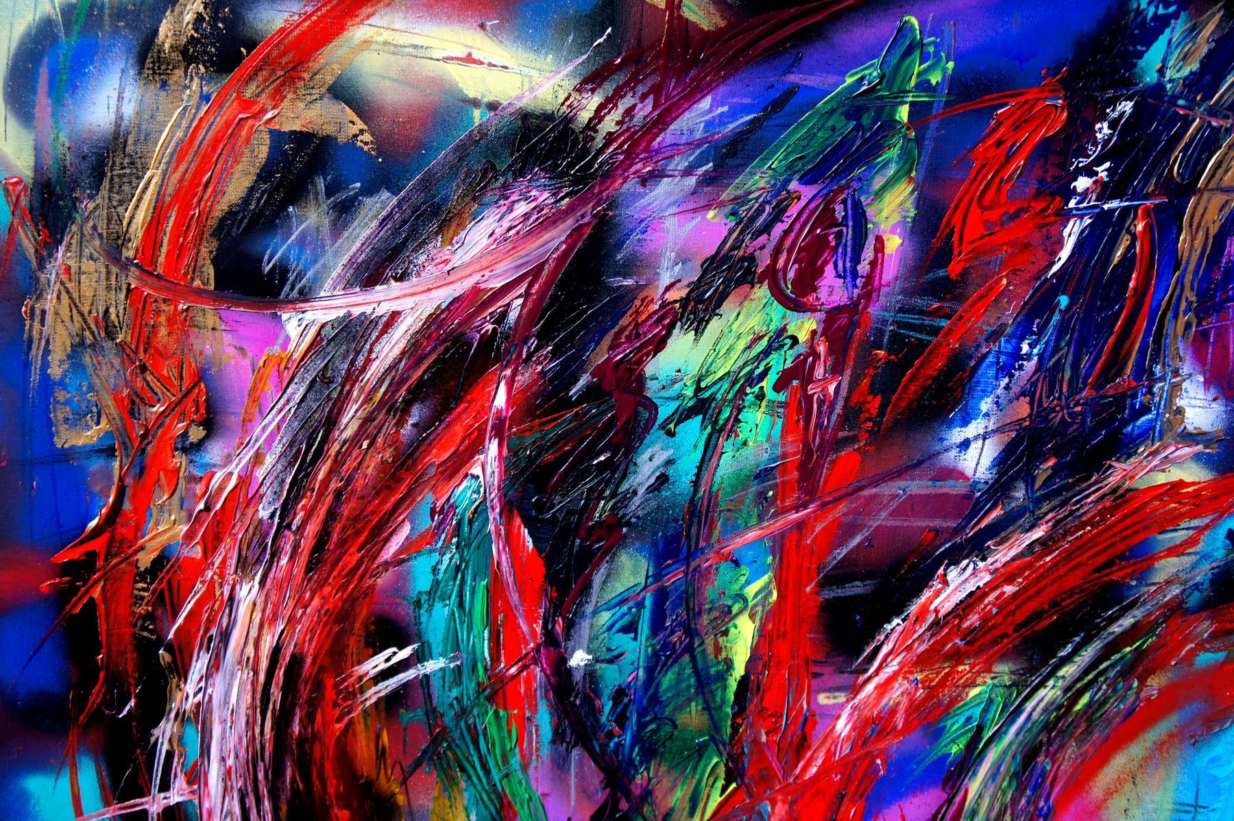 silva-usta-acrylic-rubis-1