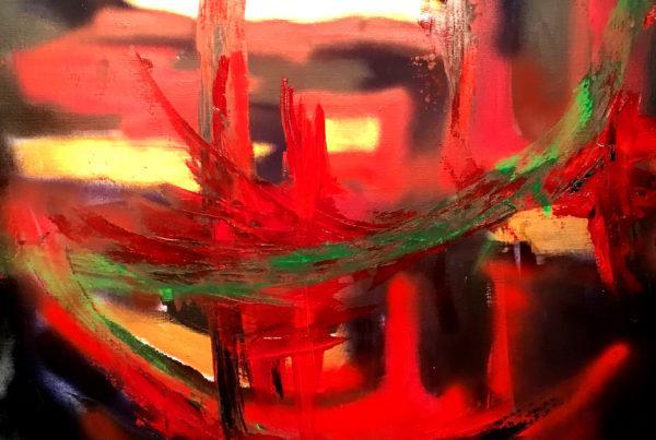 Serie-2-Acrylique-Aerosol-pigment-huile-100x100