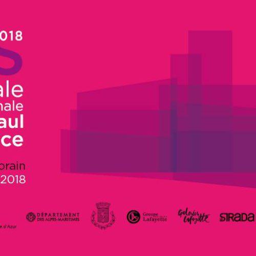 Biennale de Saint-Paul de Vence OFF