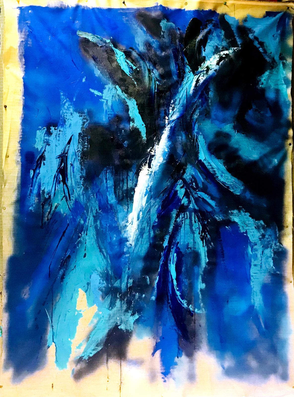 silva-usta-peinture-ete-198-119
