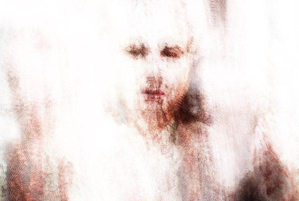 Rebirth - Magali Revest - Frédéric Pasquini - Conciergerie Gounod