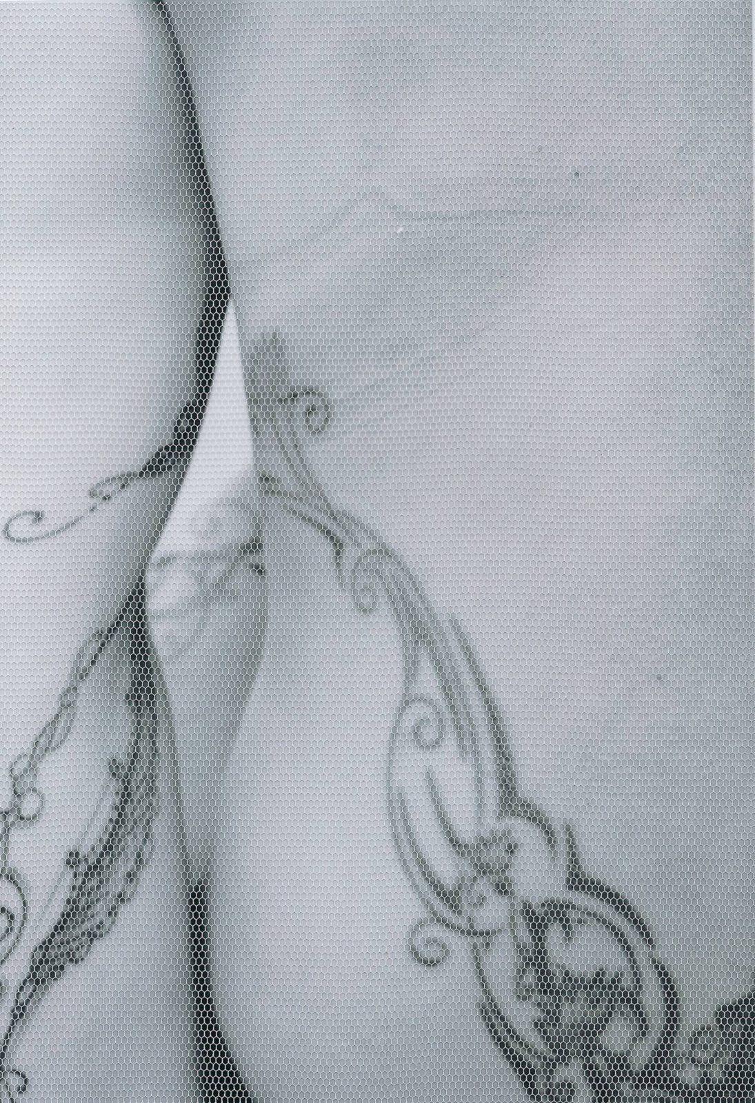 Tatoothérapie - Aline par Silva Usta