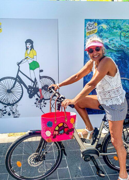 Tour de France - On écrase Tout - Silva Usta - Promenade du Pillon (3)